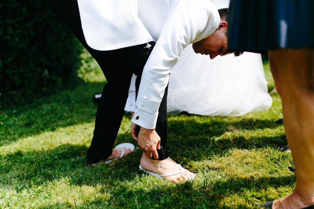 hochzeit, stuttgart, magdeburg, thomas sasse, anzug, gold, wedding, eis