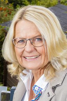 Beatrix Dango: Kochen, Ernährungs-Coaching