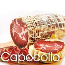 prodotti calabresi e pugliesi - Ortofrutta Tony - Viale Europa 154 - 39100 Bolzano