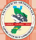 Azienda agricola antichi sapori d'Aspromonte