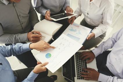online strategie entwicklung