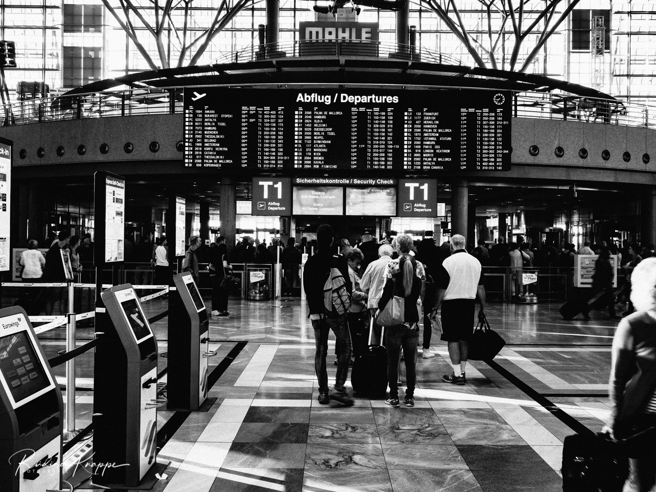 STRG_Airport_8