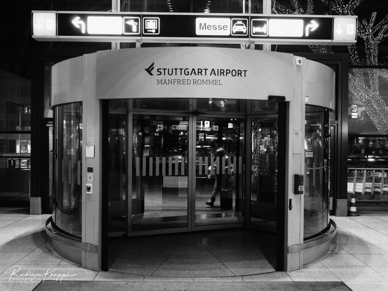 STRG_Airport_12