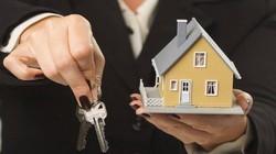 Mortgage. Ипотека в США. Кредит на недвижимость.