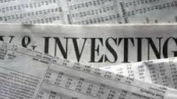 Инвестиции в  недвижимость США. ИНОСТРАННЫМ ИНВЕСТОРАМ