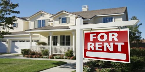 Как арендовать жильё в Чикаго?