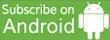 Mit Deinem Android Smartphone hören