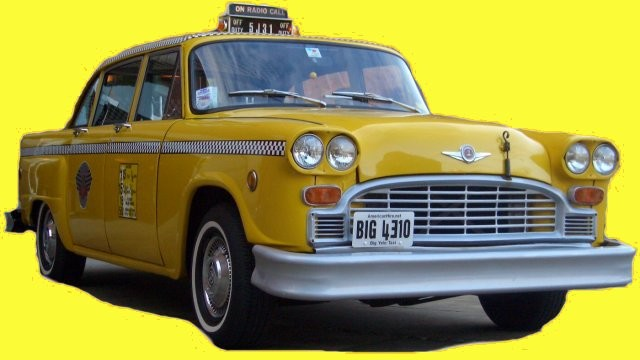 Accueil taxis garcia taxi garcia barcelonnette for Schuhschrank yellow cab