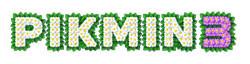 Test zu Pikmin 3 (03.10.2013)