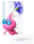 Flug-Pikmin