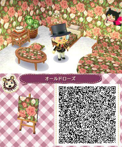 Ac Sonderausgabe Am 30092016 Animal Crossing New Leaf