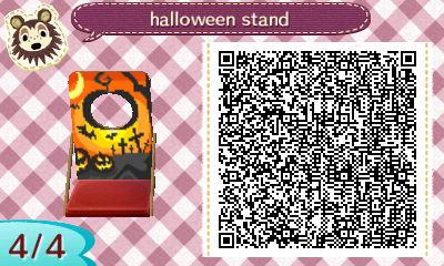 Ac Sonderausgabe Am 31082016 Animal Crossing New Leaf