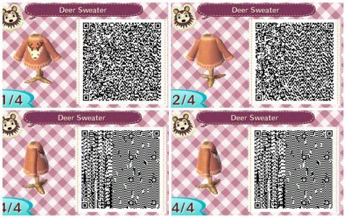 Ac Sonderausgabe Am 01022017 Animal Crossing New Leaf
