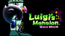 Überraschung: Morgen geht es in den News unter anderem um Luigis Mansion 2.