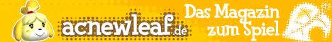 www.acnewleaf.de