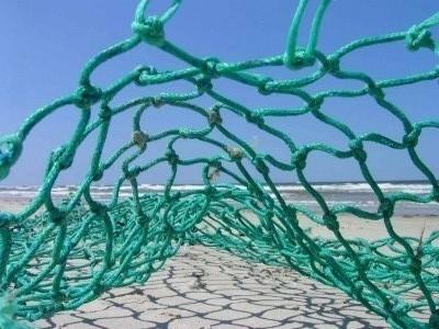 """""""Netzwerke"""" - Knoten mit System"""