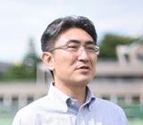 多摩大学総合研究所       教授 松本祐一先生