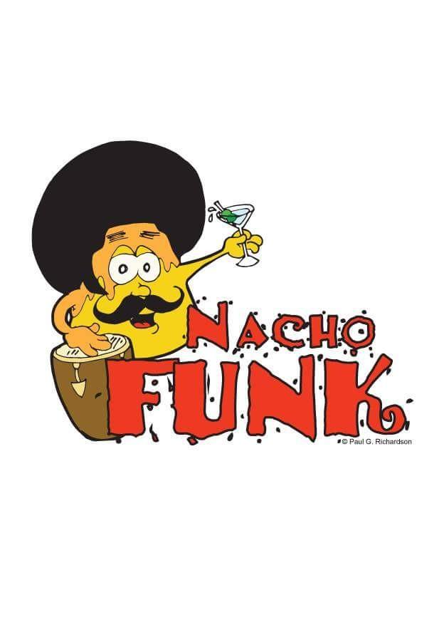 Nacho funk