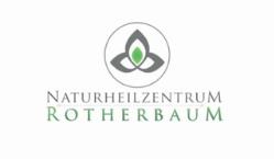 Naturheilzentrum Rotherbaum - wingwave Coaching und Therapie