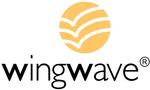 wingwave bei Kindern