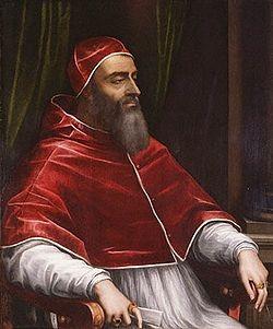 Papa Clemente VII