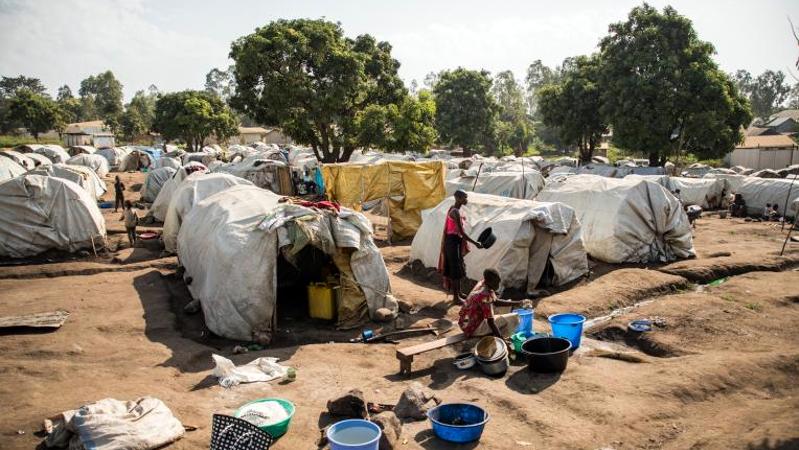 Repubblica Democratica del Congo, il morbillo uccide più dell'ebola. Oltre 3000 morti accertati
