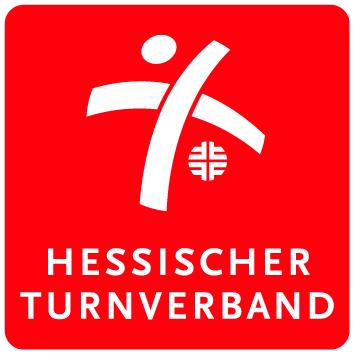 Ausschreibung Journey zum Vereinsberater (HTV)
