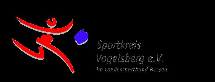 Landessportbund schlägt Pandemie-Beirat vor