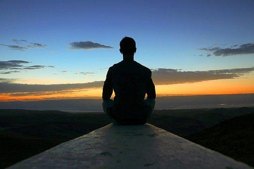 breathe and let it be mindfulness mindful life style meditate exercise respira lascia sia andare stare te stesso vero verità calma mente libera sgombra attenzione qui e ora sedere felicità pace peaceful everywhere realtà unico scollegati mondo frenetico