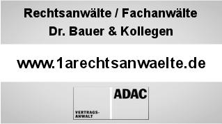 Dr. Bauer und Kollegen