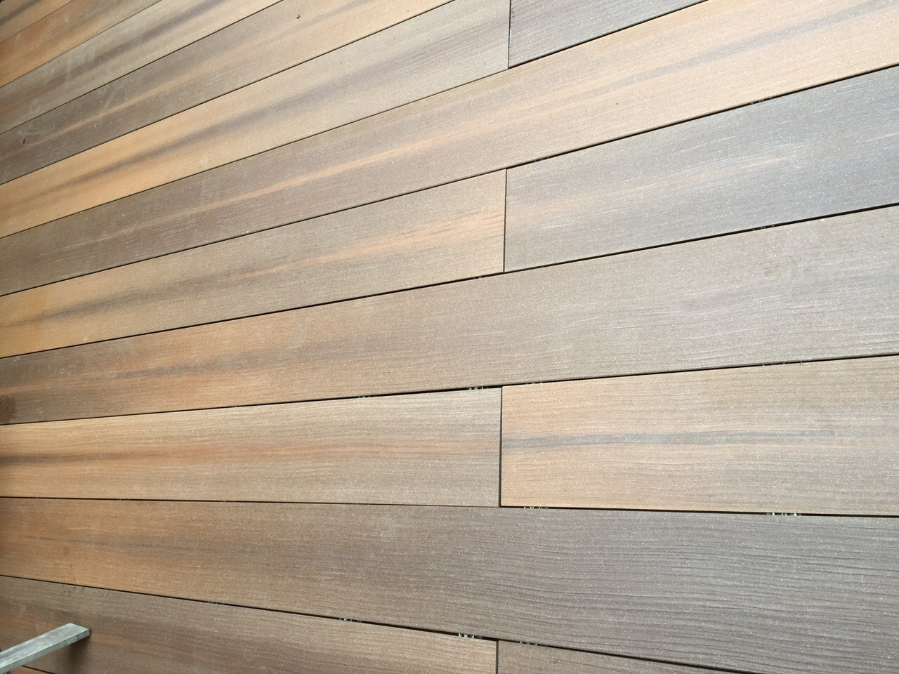 wpc holzerrasse 3 dieholzterrassens webseite. Black Bedroom Furniture Sets. Home Design Ideas