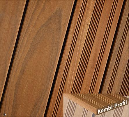 bangkirai holzterrasse bauen dieholzterrassens webseite. Black Bedroom Furniture Sets. Home Design Ideas