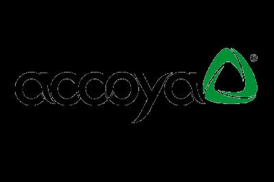 accoya labella und select terrassendielen dieholzterrassens webseite. Black Bedroom Furniture Sets. Home Design Ideas