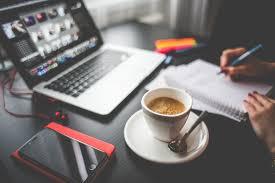 Qualité de vie au travail, QVT, absenteisme, présentéisme, bien être au bureau