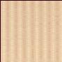 清流ストライプ03 乳白色×白茶色
