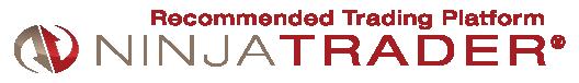 NinjaTrader - Recommended Trading Platform