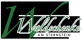 Restaurant Walschenke