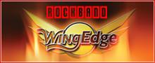 WingEdgeバナー