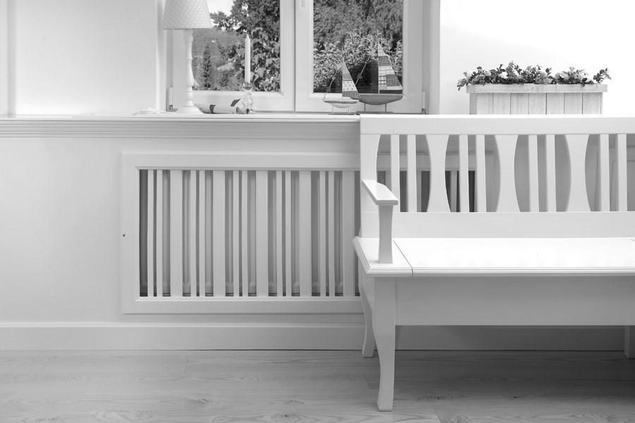 essen m bel und t ren in aalen und schw bisch gm nd. Black Bedroom Furniture Sets. Home Design Ideas