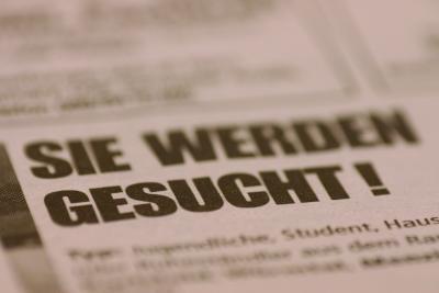 Möbel Schwäbisch Gmünd aktuell möbel und türen in aalen und schwäbisch gmünd
