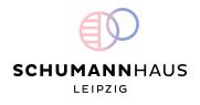 https://www.schumannhaus.de