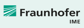 https://www.ime.fraunhofer.de