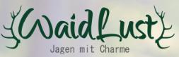 https://www.waidlust.de