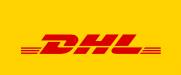 https://www.dhl.com/de-de/home/ueber-uns/dhl-drehkreuz-leipzig/eat.html