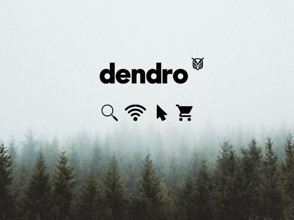 Dendro lance son site-ecommerce BtoC