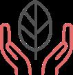 TRADIS, entreprise engagée, bois certifiés FSC et PEFC et produits naturels sans solvants
