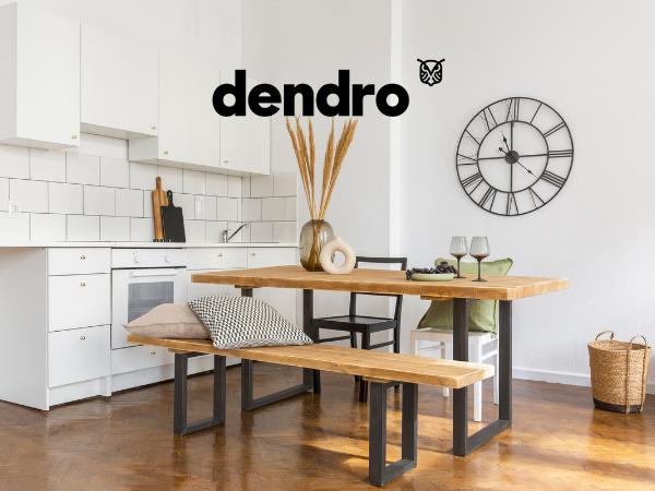 Lancement de la collection Dendro x Ripaton