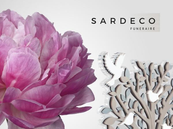 Nouvelle identité Sardeco