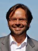 Michael P. Groß (SPD) MdB