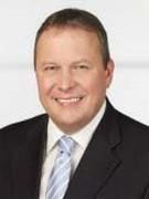 Josef Hovenjürgen (CDU) MdL